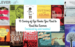 16 coming of age books you need to read this summer (reviewed by avid readers)