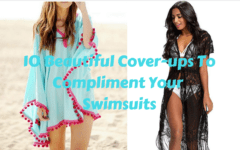 cheap swimsuit cover-ups
