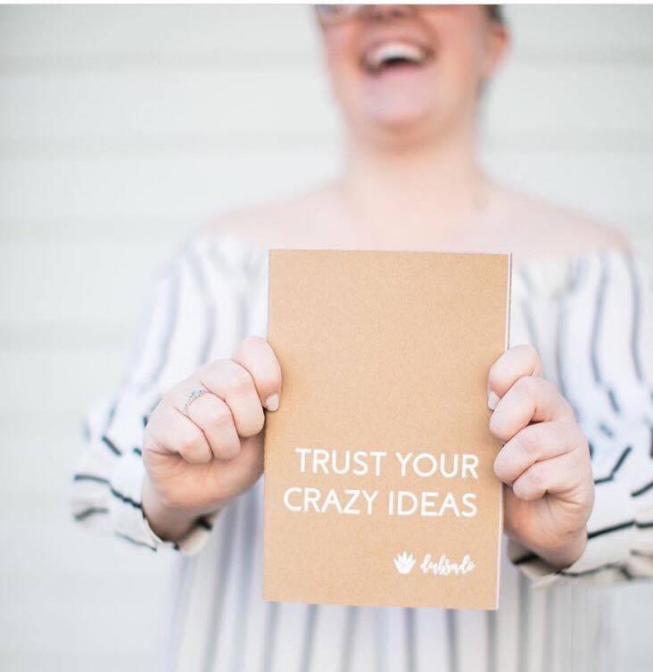 wantrepreneur to entrepreneur
