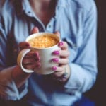 8 Self-Care Habits to Master in Your Twenties