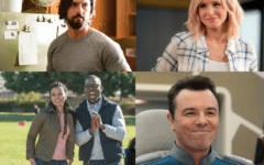 10 NEW AND RETURNING FALL SHOWS THAT ARE WORTH WATCHING