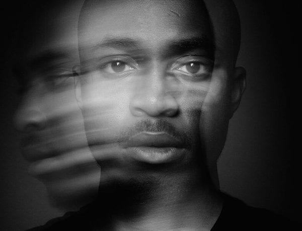 Artist Spotlight - Sully Gravity - Clever-ish Magazine